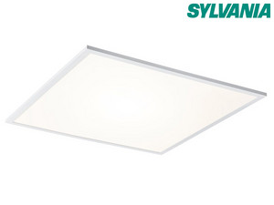 Sylvania LED Paneel (600 x 600 mm)
