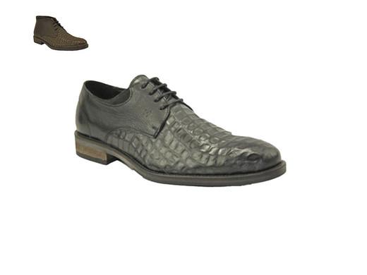 schoenenwinkel best