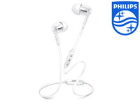 Philips Bluetooth In-Ears