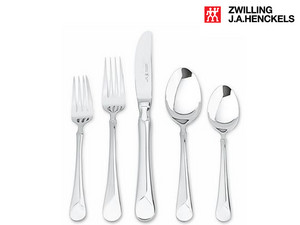 Zwilling 18/10 Besteck | 8 Pers.