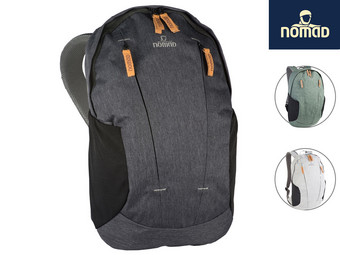 Nomad Laptop Rugtas
