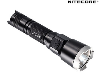 Nitecore P15 LED Zaklamp
