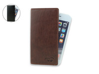 Safekeepers Phone Wallet 3100