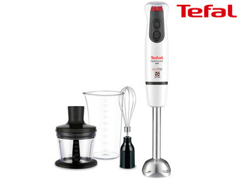 Tefal Optitouch Staafmixer