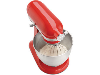 KitchenAid Mini-Küchenmaschine (3,3 L)
