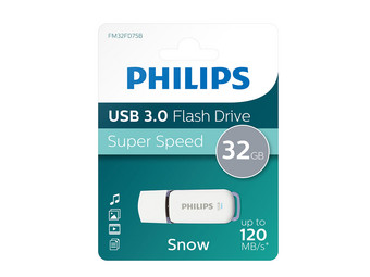 Philips USB 3.0 Stick | 32 GB