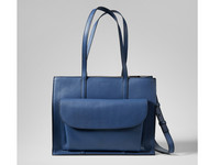 Marc O'Polo Shopper Fiftyseven