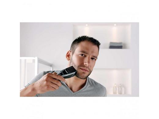 klingen für haarschneider