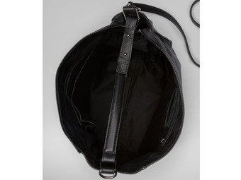 Marc O'Polo Hobo Fifty