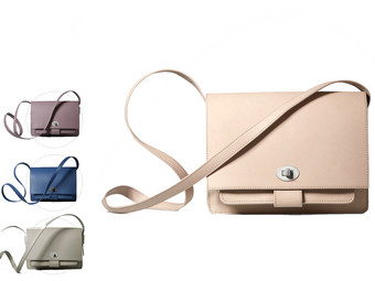Marc O'Polo Crossbody