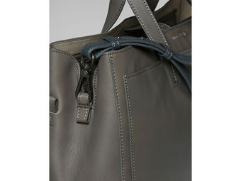 Marc O'Polo Shopper Fiftytwo