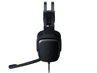 Tiamat 7.1 Chroma V2 Headset