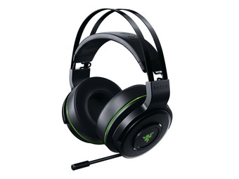 Thresher 7.1 Wireless Xbox One Headset