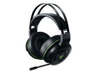 Thresher 7.1 Xbox One Headset