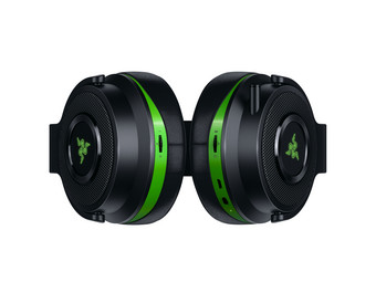 Razer Thresher 7.1 Xbox One