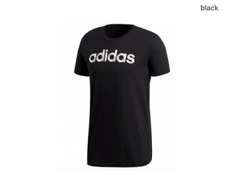 Adidas Sliced Linear T-shirt