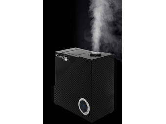 Humidifier | 50 m² | 35 dBA