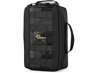 Lowepro ViewPoint CS 80 Rucksack