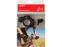Joby Action Bike Mount voor GoPro