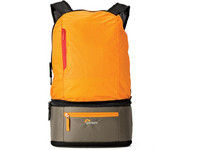 Lowepro Passport Duo Kamerarucksack