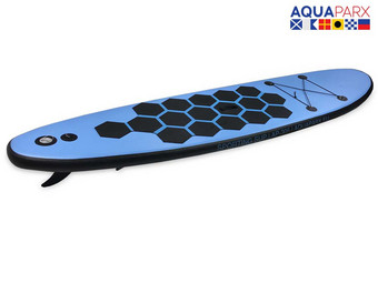 Aquaparx Aufblasbares Stand-Up-Board