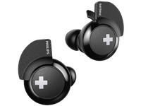 Philips Bluetooth In-Ears (SHB4385BK)