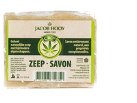 Jacob Hooy CBD-Seife (120 ml)