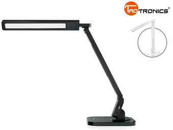 TaoTronics dimmbare LED-Tischleuchte