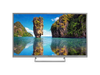 "Panasonic 32"" HD-Ready Smart-TV"