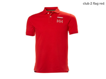 Helly Hansen Polo
