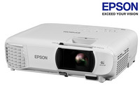 Epson Full HD 1080p-Projector
