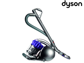 Dyson Ball Parquet+ Cycloonstofzuiger