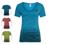 Odlo Shirt TOP | Dames en Heren