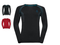 Odlo Suw TOP Trainingshirt | Dames en Heren