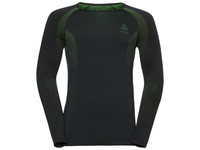 Odlo SUW TOP Baselayer | Heren