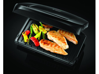 Grill Russell Hobbs | 5-os.