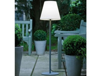 Standy W180 Staande lamp