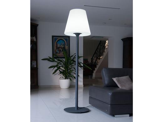 Lumisky standy w staande lamp internet s best online offer