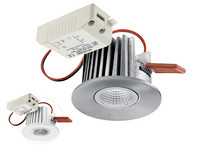 Instar Eco Kit LED | Dimmbar