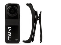 Veho Muvi HD7X Action-Cam | HD