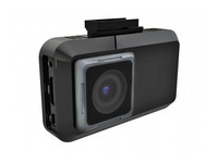 DashCam 1041 | SHD, Wlan