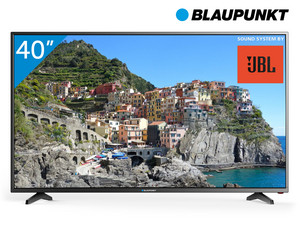 "Blaupunkt 40"" Full-HD LED-TV BLA-40"