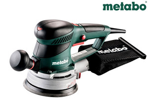 Metabo SXE 450 Schuurmachine