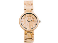 Time for Wood Astera | Damen