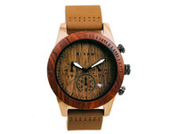 Time for Wood Oligo | Herren