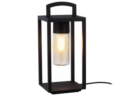 KS Verlichting Lounge Tafellamp - Internet\'s Best Online Offer Daily ...