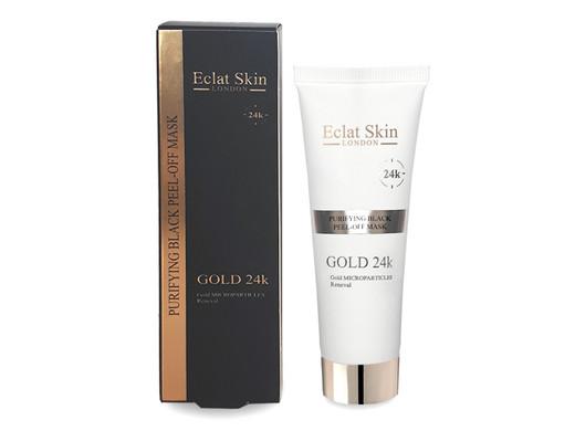 Eclat Skin Anti Falten Serum Peel Maske Internets Best Online