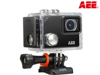 AEE Lyfe S72 Full HD Action Cam