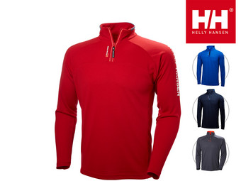 Helly Hansen HP 1/2-Zip-Pullover