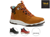 Teva Arrowood Outdoorschuhe